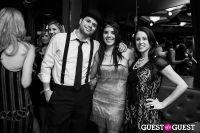 Great Gatsby Gala @ The Huxley #128