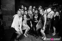 Great Gatsby Gala @ The Huxley #130