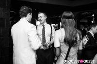 Great Gatsby Gala @ The Huxley #133