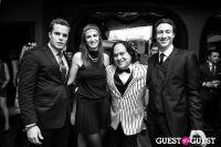 Great Gatsby Gala @ The Huxley #137