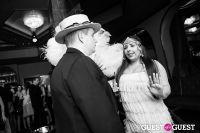 Great Gatsby Gala @ The Huxley #138