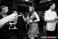 Great Gatsby Gala @ The Huxley #139