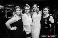 Great Gatsby Gala @ The Huxley #141