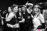Great Gatsby Gala @ The Huxley #142