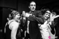 Great Gatsby Gala @ The Huxley #144