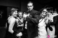 Great Gatsby Gala @ The Huxley #145