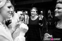 Great Gatsby Gala @ The Huxley #146