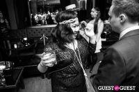 Great Gatsby Gala @ The Huxley #148
