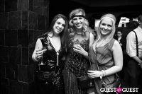 Great Gatsby Gala @ The Huxley #149