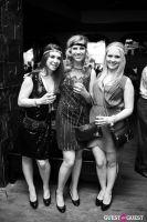Great Gatsby Gala @ The Huxley #150