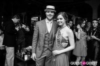 Great Gatsby Gala @ The Huxley #151