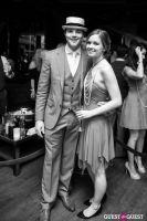 Great Gatsby Gala @ The Huxley #152