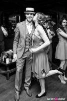 Great Gatsby Gala @ The Huxley #153