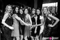 Great Gatsby Gala @ The Huxley #154
