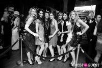 Great Gatsby Gala @ The Huxley #155