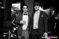 Great Gatsby Gala @ The Huxley #156