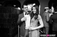 Great Gatsby Gala @ The Huxley #157