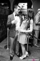 Great Gatsby Gala @ The Huxley #158