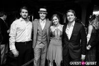 Great Gatsby Gala @ The Huxley #161