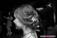 Great Gatsby Gala @ The Huxley #162