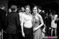 Great Gatsby Gala @ The Huxley #164