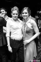 Great Gatsby Gala @ The Huxley #165