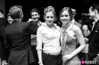 Great Gatsby Gala @ The Huxley #166