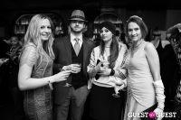 Great Gatsby Gala @ The Huxley #167