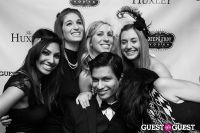 Great Gatsby Gala @ The Huxley #171