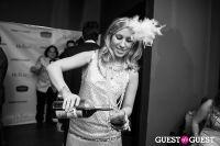 Great Gatsby Gala @ The Huxley #176