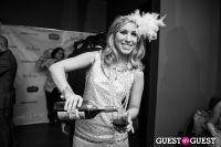 Great Gatsby Gala @ The Huxley #177