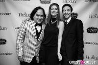 Great Gatsby Gala @ The Huxley #179
