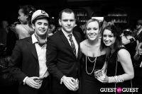 Great Gatsby Gala @ The Huxley #185