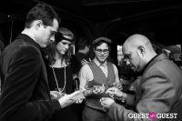 Great Gatsby Gala @ The Huxley #186