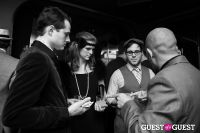 Great Gatsby Gala @ The Huxley #187