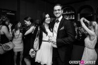 Great Gatsby Gala @ The Huxley #191
