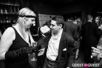 Great Gatsby Gala @ The Huxley #192