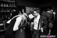 Great Gatsby Gala @ The Huxley #193