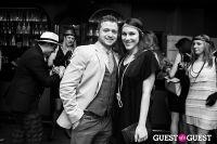 Great Gatsby Gala @ The Huxley #194