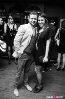 Great Gatsby Gala @ The Huxley #195