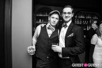 Great Gatsby Gala @ The Huxley #197