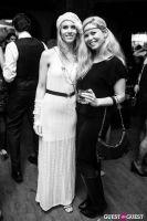 Great Gatsby Gala @ The Huxley #199
