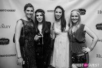 Great Gatsby Gala @ The Huxley #201