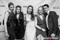 Great Gatsby Gala @ The Huxley #202
