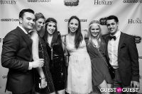 Great Gatsby Gala @ The Huxley #203