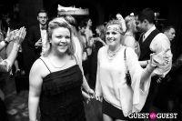 Great Gatsby Gala @ The Huxley #206