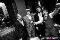 Great Gatsby Gala @ The Huxley #208