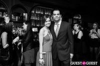 Great Gatsby Gala @ The Huxley #209