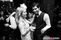 Great Gatsby Gala @ The Huxley #211
