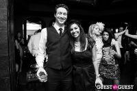 Great Gatsby Gala @ The Huxley #215